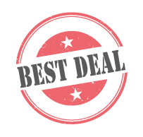 Stempel-best-deal