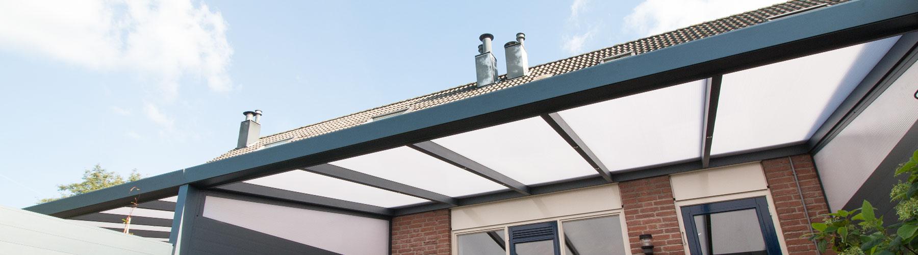 verasol-veranda-met-polycarbonaat-dak.1800x500x1