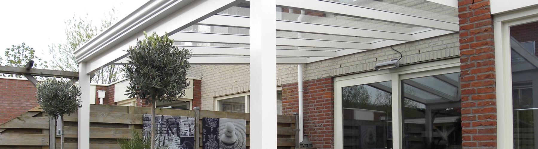 witte-profiline-veranda-verasol.1800x500x1