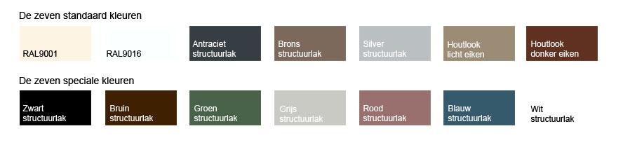 Kleuren-nieuw